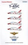 1-48-McDonnell-Douglas-T-45C-Goshawk-Pt-2-4