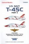 1-48-McDonnell-Douglas-T-45C-Goshawk-Pt-3-2