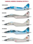 1-48-Global-Air-Power-Series-2
