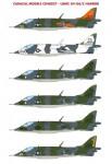 1-48-USMC-BAe-AV-8A-AV-8C-Harrier