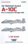 1-48-Air-National-Guard-A-10C-Part-2