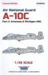 1-48-Air-National-Guard-A-10C-Part-2