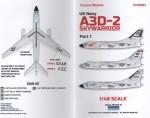 1-48-Douglas-A3D-2-Skywarrior-Part-1
