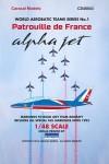 1-48-Patrouille-de-France-Alpha-Jet