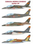 1-48-Alpha-Jet-A-E-This-very-colorful-and-comprehensive-decal-sheet