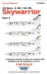 1-48-US-Navy-Douglas-A-3B-Skywarrior-Part-2