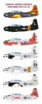 1-48-Douglas-AD-5-A-1E-Skyraider