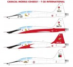1-48-International-Northrop-T-38A-features-markings-for-two-NATO