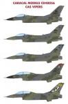 1-48-Lockheed-Martin-F-16-CAS-Vipers