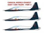 1-48-USAF-T-38A-Talon-Part-2