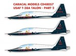 1-48-USAF-T-38A-Talon-Part-2