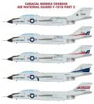 1-48-Air-National-Guard-McDonnell-F-101B-Voodoo-Part-2
