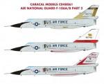 1-48-Air-National-Guard-Convair-F-106A-B-Part-2