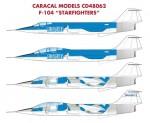 1-48-Lockheed-F-104-Starfighters