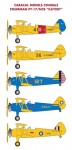 1-48-Boeing-PT-17-Stearman-N2S