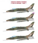 1-48-North-American-F-100D-Super-Sabre-Hun-in-Vietnam-Part-1