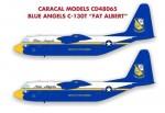 1-48-Blue-Angels-Lockheed-C-130-Fat-Albert