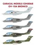1-48-North-American-Rockwell-OV-10A-Bronco