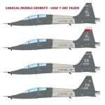 1-48-USAF-Northrop-T-38C-Talon-