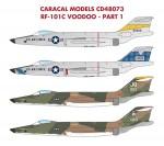 1-48-RF-101C-Voodoo-photo-reconaissance-aircraft