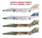 1-48-RF-101C-Voodoo-photo-reconaissance-aircraft