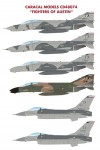 1-48-FIghters-of-Austin