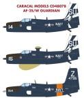 1-48-Grumman-AF-2S-AF-2W-Guardian