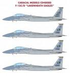 1-48-McDonnell-F-15C-F-15D-Lakenheath-Eagles