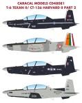 1-48-North-American-T-6-Texan-II-CT-156-Harvard-II