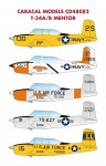 1-48-Beechcraft-T-34A-B-Mentor-Part-1
