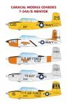 1-48-Beechcraft-T-34A-B-Mentor-Part-1