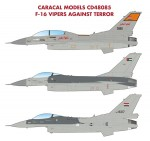 1-48-F-16-Vipers-Against-Terror