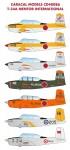 1-48-Beechcraft-T-34A-Mentor-International