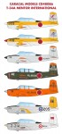 1-48-Beechcraft-T-34A-Mentor-International