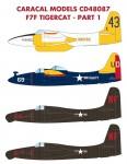 1-48-Grumman-F7F-Tigercat-Part-1