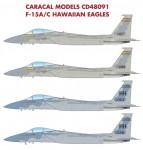 1-48-McDonnell-F-15A-C-Hawaiian-Eagles