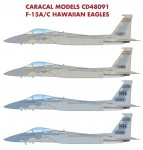 1-48-McDonnell-F-15A-C-Hawaiian-Eagles