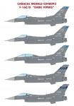 1-48-Lockheed-Martin-F-16C-D-Dark-Vipers