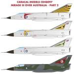 1-48-Mirage-III-over-Australia-Part-2
