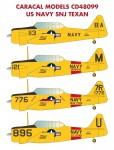 1-48-US-Navy-North-American-SNJ-Texan