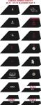 1-48-Lockheed-SR-71-Blackbird-Part-2