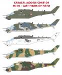 1-48-Mil-Mi-24-Hind-Last-Hinds-of-NATO