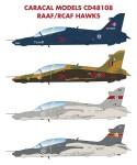 1-48-Canadian-and-Australian-Hawks