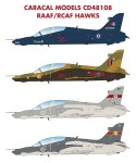 1-48-Canadian-and-Australian-Hawks