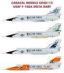 1-48-USAF-F-106A-Delta-Dart