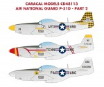 1-48-Air-National-Guard-North-American-P-51D-Mustang-Part-2