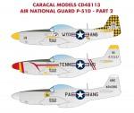 1-48-Air-National-Guard-North-American-P-51D-Mustang-Part-2