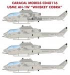 1-48-USMC-Bell-AH-1W-Whiskey-Cobra