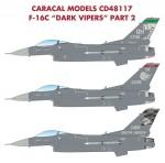 F-16C-Dark-Vipers-Part-2
