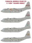 1-48-USAF-Lockheed-C-130H-Hercules-Guard-Herks